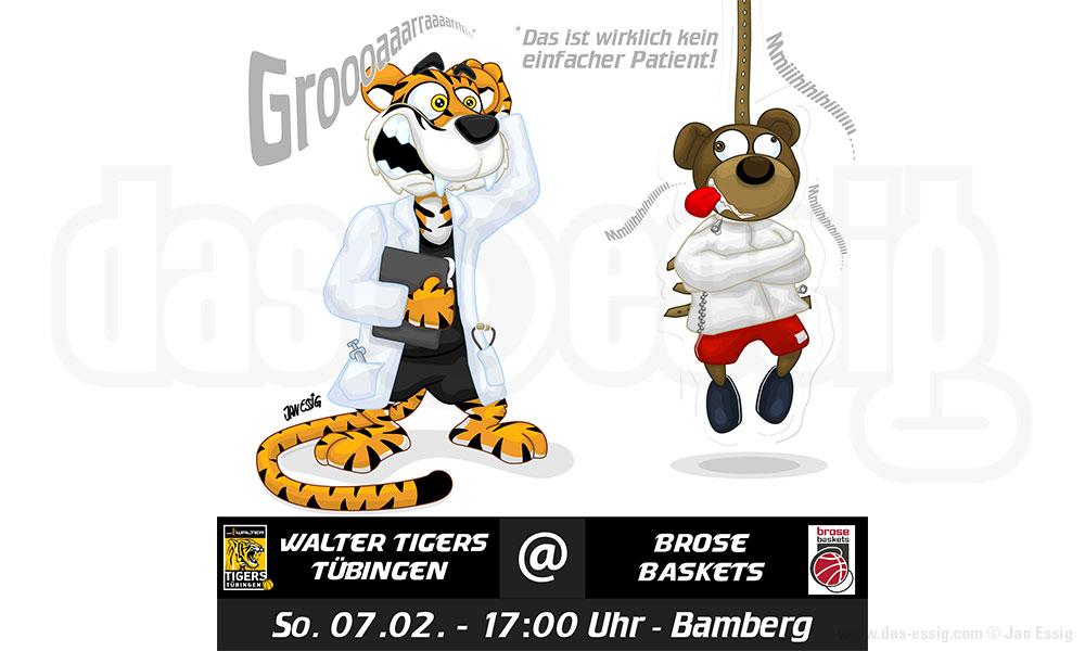 201510_Tigers_Spieltag_21