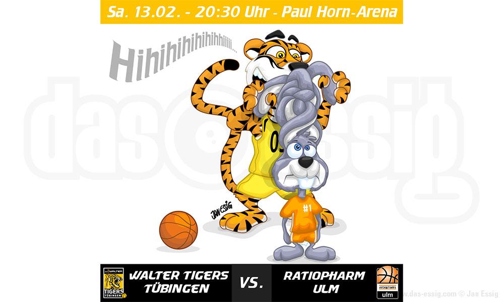 201510_Tigers_Spieltag_22