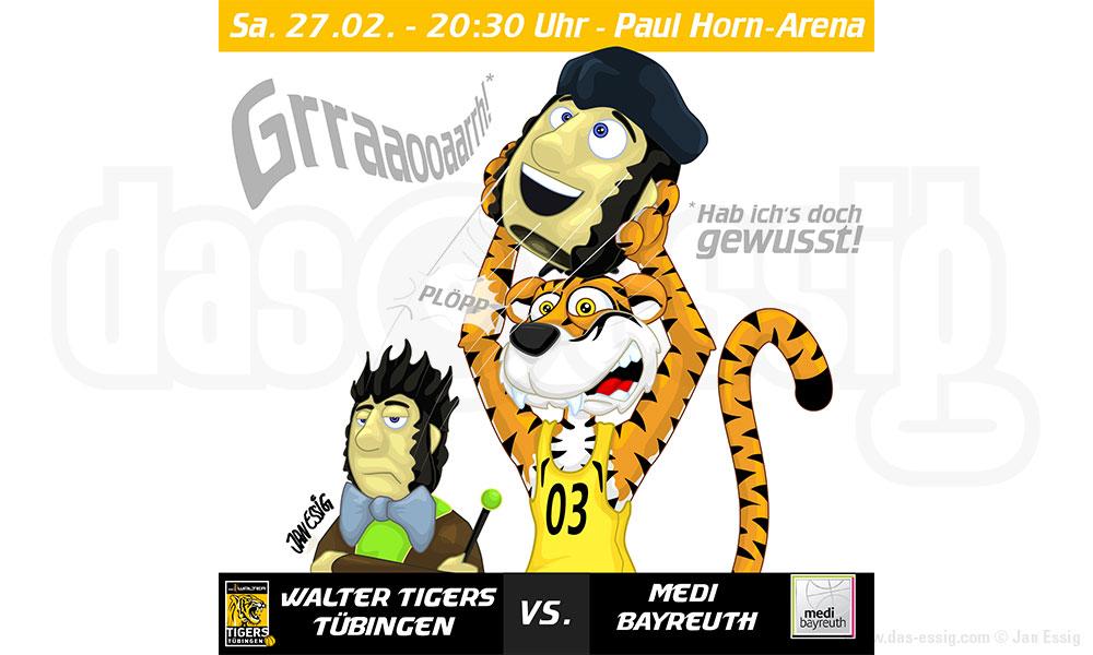 201510_Tigers_Spieltag_23