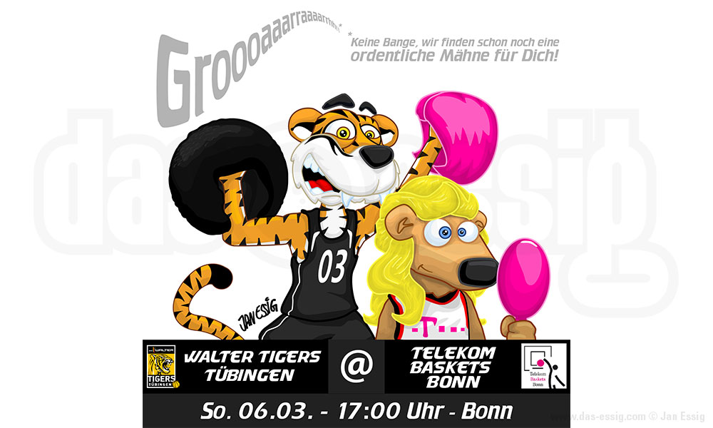 201510_Tigers_Spieltag_24