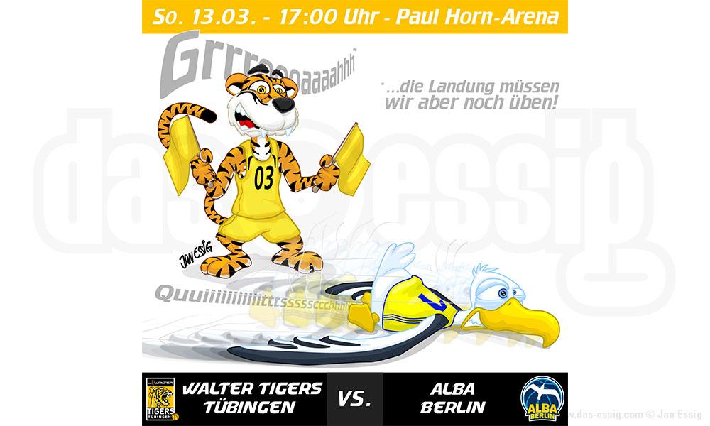 201510_Tigers_Spieltag_25