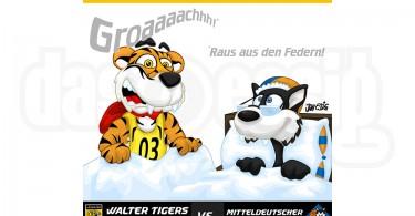 201510_Tigers_Spieltag_28