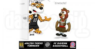 201510_Tigers_Spieltag_29