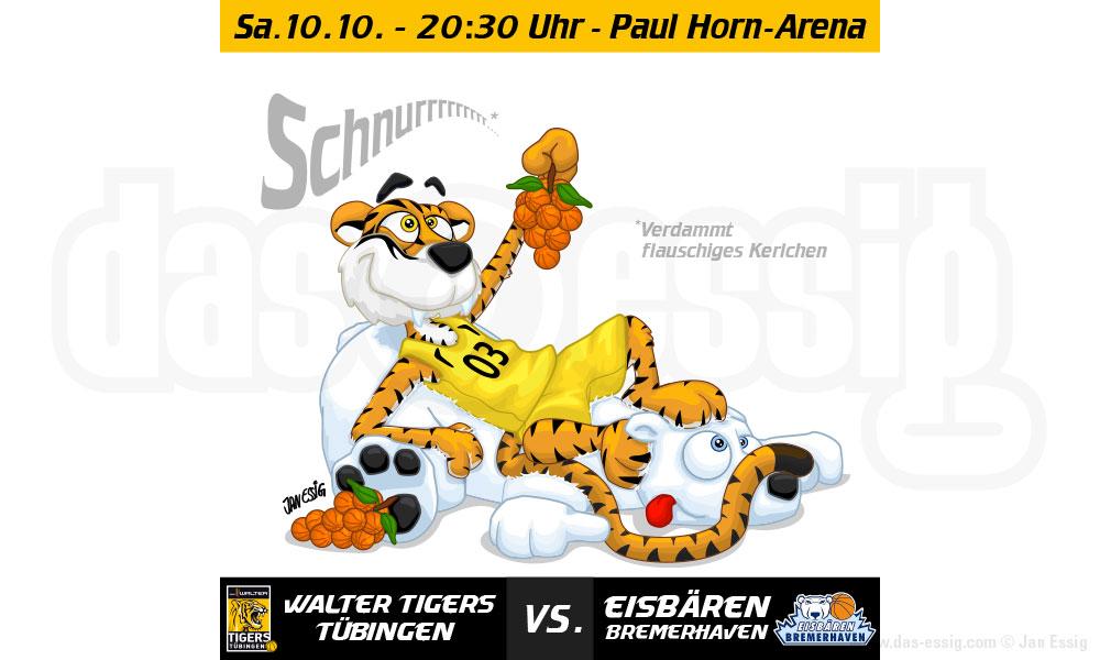 201510_Tigers_Spieltag_3