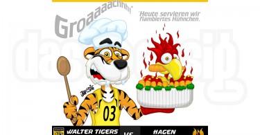 201510_Tigers_Spieltag_30