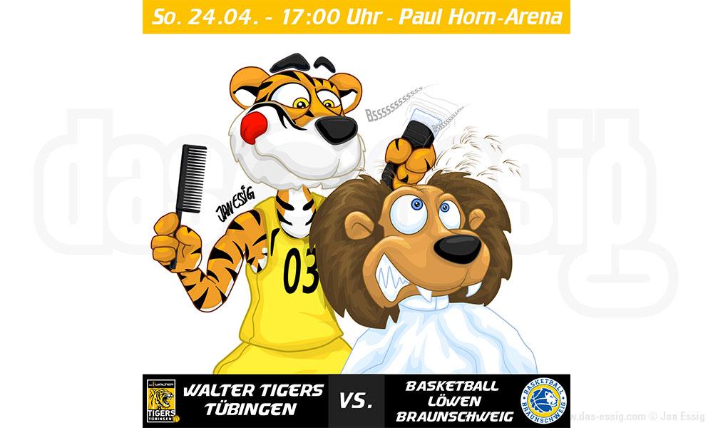 201510_Tigers_Spieltag_32
