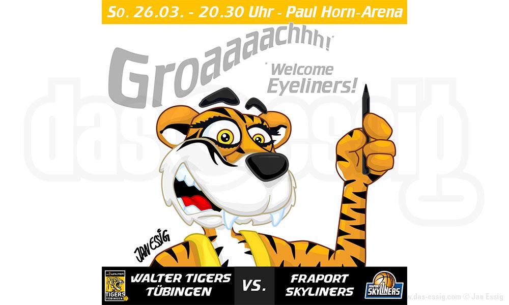 201510_Tigers_Spieltag_34