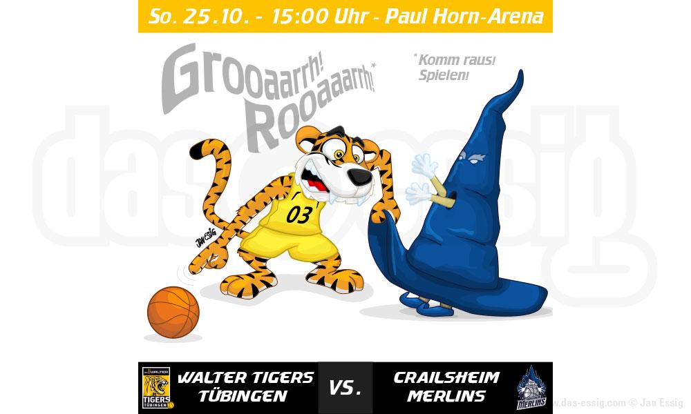201510_Tigers_Spieltag_5
