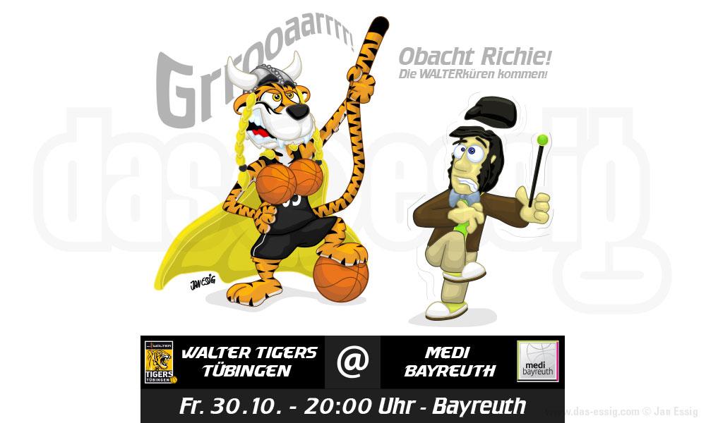 201510_Tigers_Spieltag_6