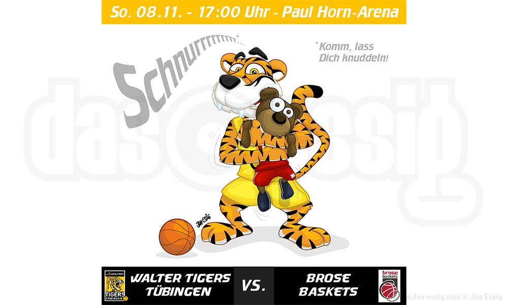 201510_Tigers_Spieltag_7