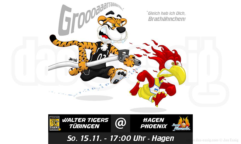 201510_Tigers_Spieltag_8