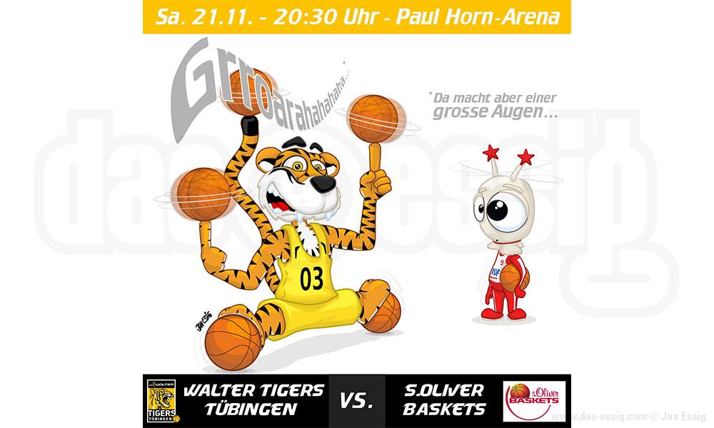 201510_Tigers_Spieltag_9