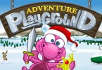 Start_Adventure_Xmas_App_Jan-Essig