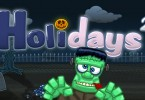 Start_full_Holidays_2_Halloween