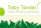 Start_full_Toby