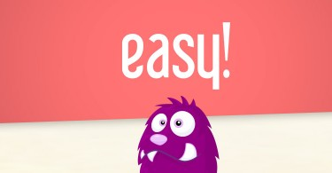 Start_full_easy