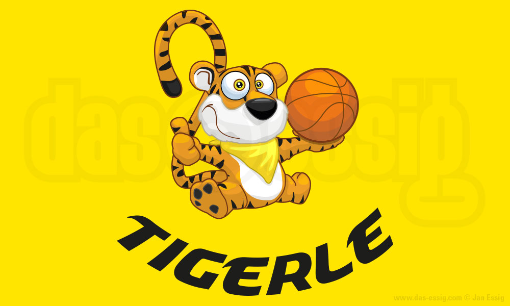 201610_Tigers_Entwuerfe_1